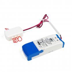 THE LIGHT GROUP SLC konstantní proud ovladač 9 - 18V, 6,3 - 12,6W