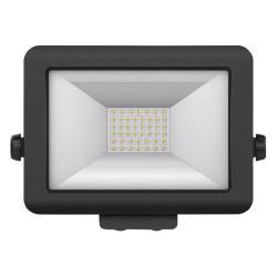 THEBEN Theben theLeda B20L LED venkovní spot, černá