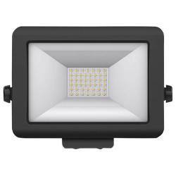 THEBEN Theben theLeda B30L LED venkovní spot, černá