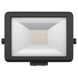 THEBEN Theben theLeda B50L LED venkovní spot, černá