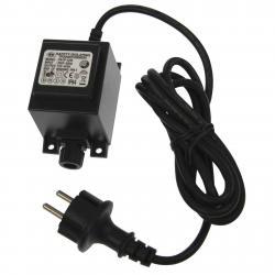 Heitronic Transformátor systém schegoLUX 220-240V/12V 45W