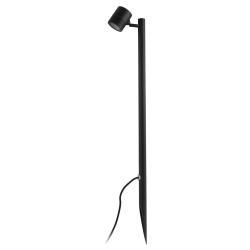 Heitronic Zapichovací světlo Borneo 1 zdroj, nastavitelné