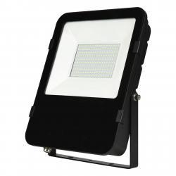 Heitronic LED reflektor Derby 150 W