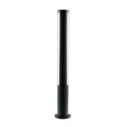 Heitronic LED osvětlení cesty Lilia, výška 75 cm