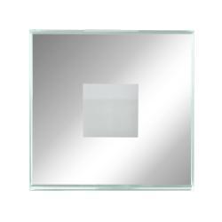 Heitronic LED spot Fortune, osvětlení zrcadla