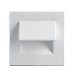 Heitronic LED spot Live z hliníku