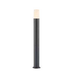 Lucande Lucande Eibo venkovní svítidlo, výška 80 cm