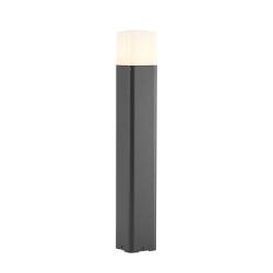 Lucande Lucande Obuna venkovní svítidlo, výška 80 cm