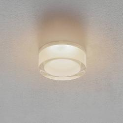 WEVER & DUCRÉ WEVER & DUCRÉ Mirbi IP44 1.0 LED spot kulatý