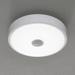 YEELIGHT Yeelight Crystal LED stropní světlo, senzor Mini