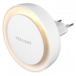 YEELIGHT Yeelight noční světlo se senzorem do zásuvky
