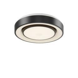 Lindby Lindby Gamino LED stropní světlo, RGBW, CCT, 38cm