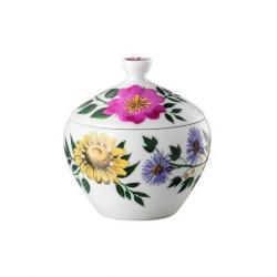 Cukřenka Magic Garden Blossom Rosenthal 200 ml