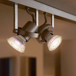 Philips Philips SceneSwitch LED reflektor GU10 5W
