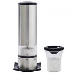 Peugeot Elektrický mlýnek na sůl ELIS sense