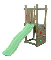 Dětské hřiště Jenny