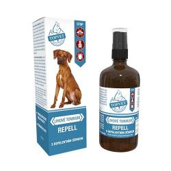 Topvet repelent Lihové tonikum 100 ml