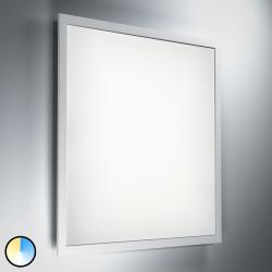 LEDVANCE SMART+ LEDVANCE SMART+ ZigBee Panel Tunable White 60x60cm