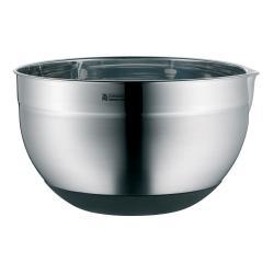WMF Kuchyňská nerezová miska se silikonovým dnem Ø 20 cm
