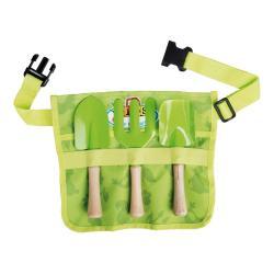Dětský zahrádkářský set Esschert Design Little Gardener