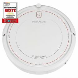 ProfiCare PC-BSR 3042