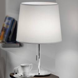 Villeroy & Boch Villeroy & Boch Amsterdam stolní lampa vypínač