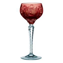Sklenice na víno Römer Copper Ruby Traube