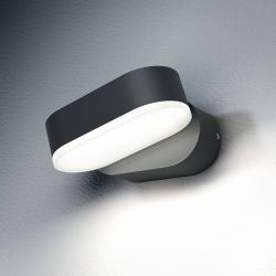 LEDVANCE LEDVANCE Endura Style Mini Spot I LED tmavě šedá