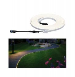 Paulmann 94191 Plug&Shine Neon LED pásek 31W 3000K 5m IP67 24V