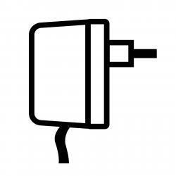 Markslöjd Trafo 3,5 V DC