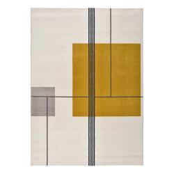 Koberec Universal Sherry Modern, 60 x 110 cm