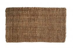 Mars & More  Přírodní jutový koberec vázaný - 70*140*1cm