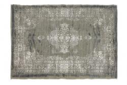 Light & Living Zelený koberec Obar - 230*160 cm