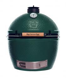 Big Green Egg Keramický gril XL