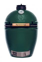Big Green Egg Keramický gril L