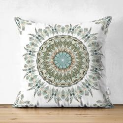 Povlak na polštář Minimalist Cushion Covers Mandala, 45 x 45 cm