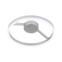 Orion LED stropní svítidlo Robert Ø 40 cm