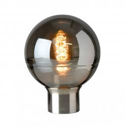 Villeroy & Boch Villeroy & Boch Tokio stolní lampa Ø 20 cm