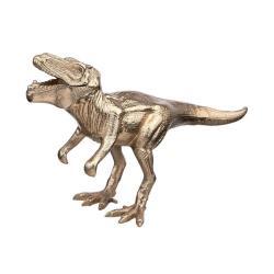 ALEX Dekorační tyranosaurus rex