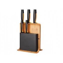 Blok/5 nožů/FunctionalForm/bambus/1057552/FIS