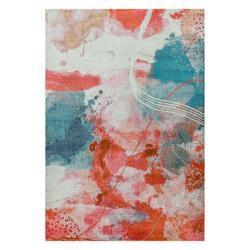 Koberec Asiatic Carpets Sundown, 160 x 230 cm
