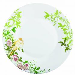 Luminarc Sada mělkých talířů LATONE
