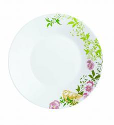 Luminarc Sada dezertních talířů LATONE