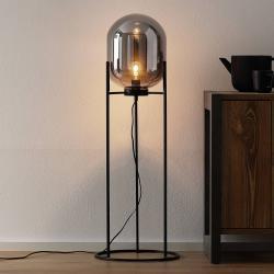 FISCHER & HONSEL Stojací lampa svýškou 97cm