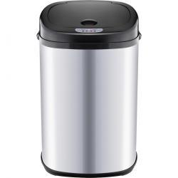 Odpadkový koš Lamart LT 8021 30 l bezdotykový