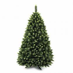 AmeliaHome Vánoční stromek Alice