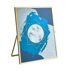 CARAT Rámeček na obrázky se stojánkem 20 x 25 cm