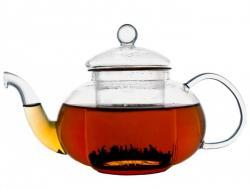 Konvice na čaj Verona Bredemeijer 500 ml