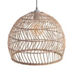 CORBELLE Stínidlo na lampu 49 cm