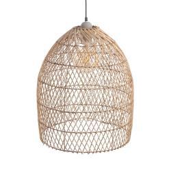 CORBELLE Stínidlo na lampu 44 cm